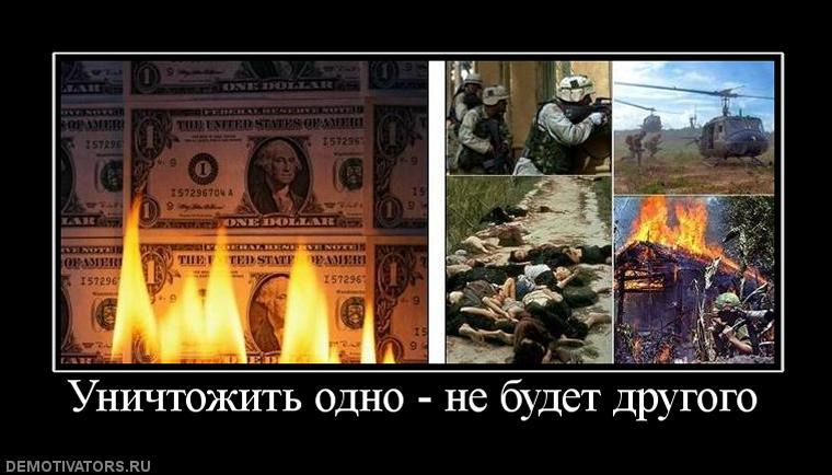 Кремль костромы фото представляет