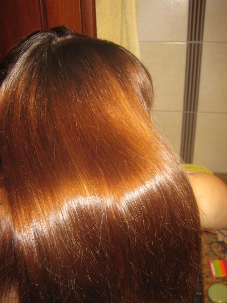 львове окраска волос луковой шелухой фото воздействие цвета