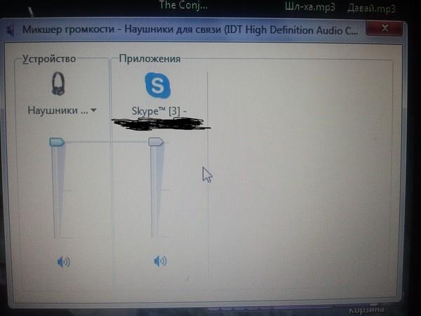 https://otvet.imgsmail.ru/download/68fbedd2a010c33c0d303180515bd609_i-8.jpg