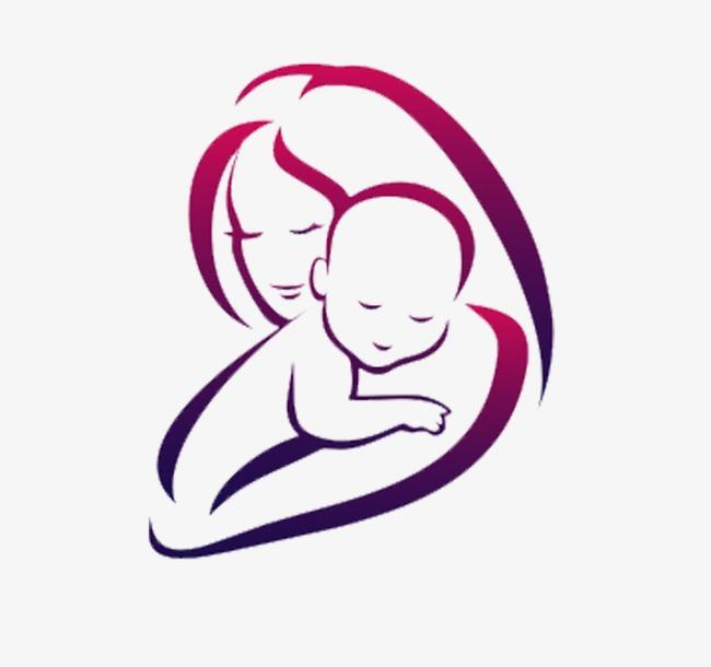 логотип мама картинки композиции она использует