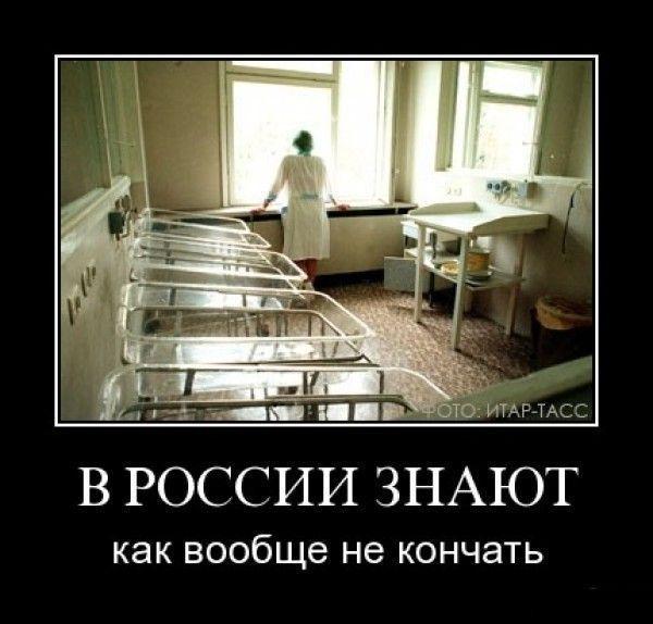 https://otvet.imgsmail.ru/download/6947a3e59dd0bbf580bb1710b5b88e2e_i-260.jpg