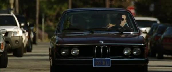 Скачать фильм Трасса 60  Interstate 60 2002  Открытый