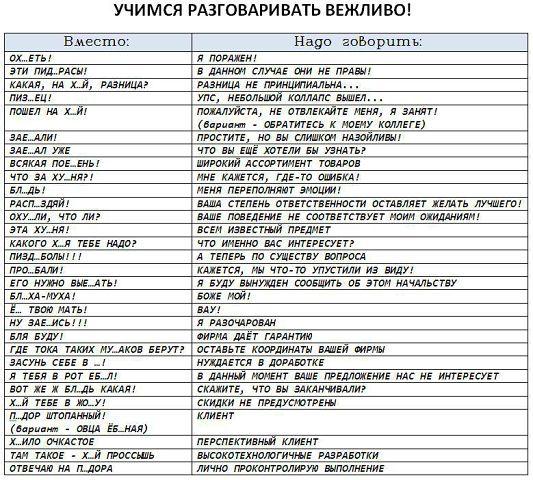 """Російські пранкери намагалися спровокувати Полторака, щоб """"перекласти відповідальність за події в Донецьку на українських військових"""", - Міноборони - Цензор.НЕТ 5614"""