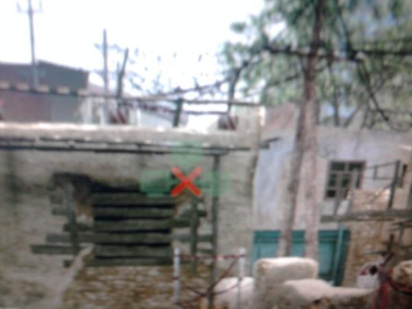 скачать игру варфейс 3 через торрент бесплатно - фото 10