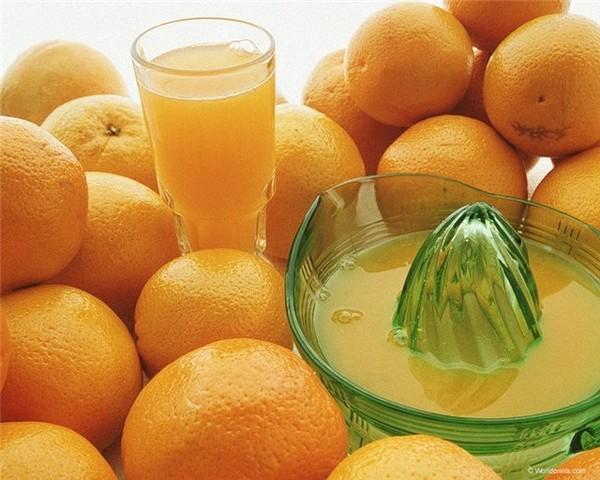 Фруктовый лед в домашних условиях как приготовить Как сделать апельсиновый фруктовый лед