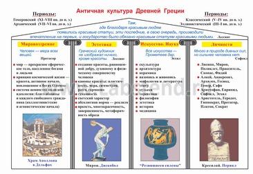 pdf mathematics education with digital technology education and