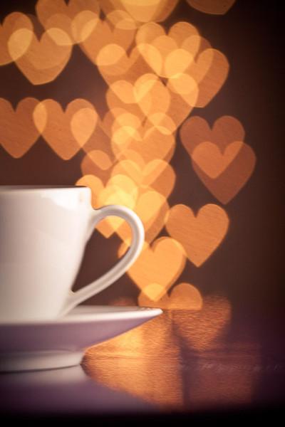 5 советов для получения великолепного Как сделать боке сердечками на заднем фоне