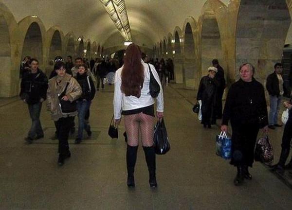 где днем стоят проститутки в москве