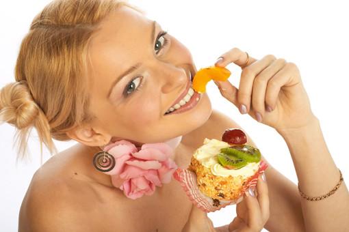 Шоколадная диета для похудения, отзывы, меню и результаты