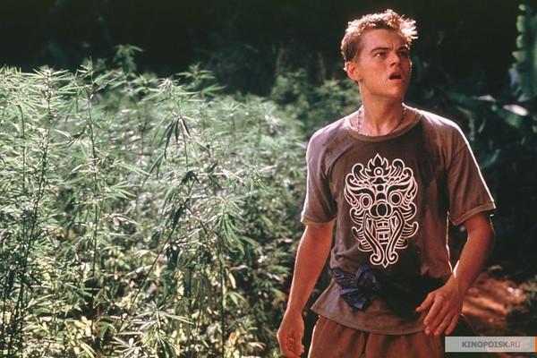 Фильм про коноплю на острове марихуана бехтерева