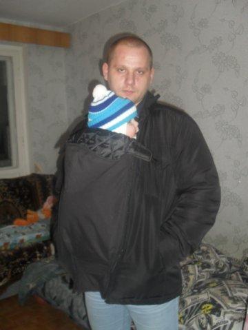 Куртка с рюкзаком для ребенка сумки рюкзаки школьникам