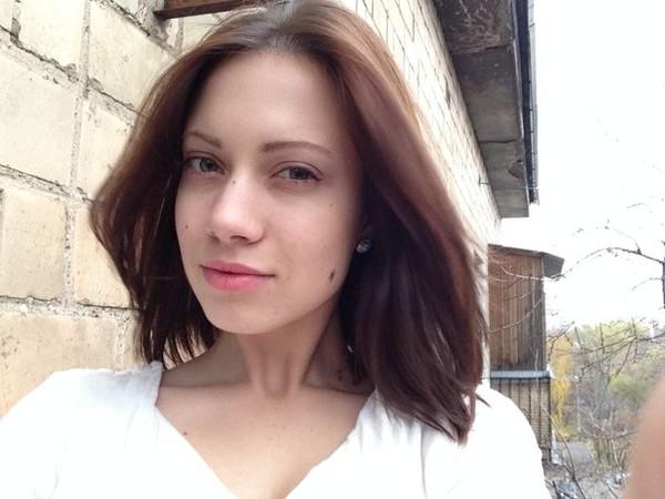 russkoe-porno-pochemu-ne-nravitsya-pyat