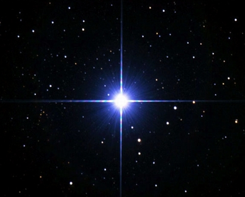 звёзды красивые картинки