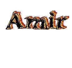 Картинки я люблю тебя амир
