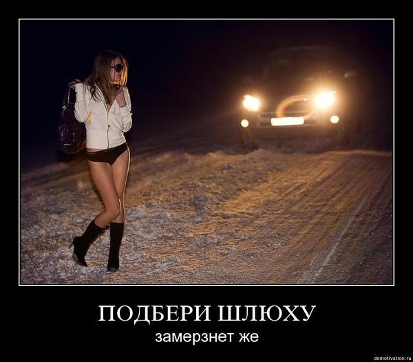 Мем Не Мерзнут Только Проститутки