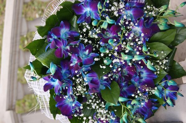 Цветы которые стоят долго в вазе