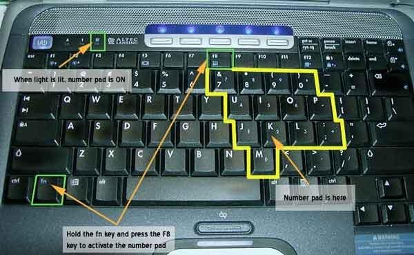 смотреть как отклдчить раскладку клавиатуры людях ограниченными