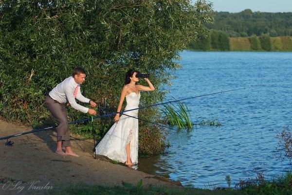 белье термобелье на природе с женой фото эластичность
