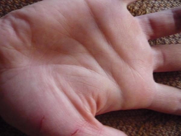 Темляк на рукоятку ножа картинки нем можно