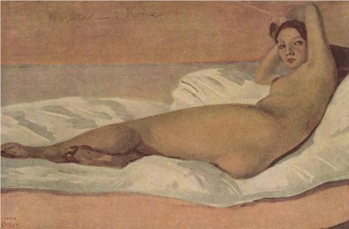 Супер красивые женщины с широкими бедрами, порно с русскими трансами онлайн