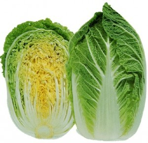 Это Айсберг капуста салат letting
