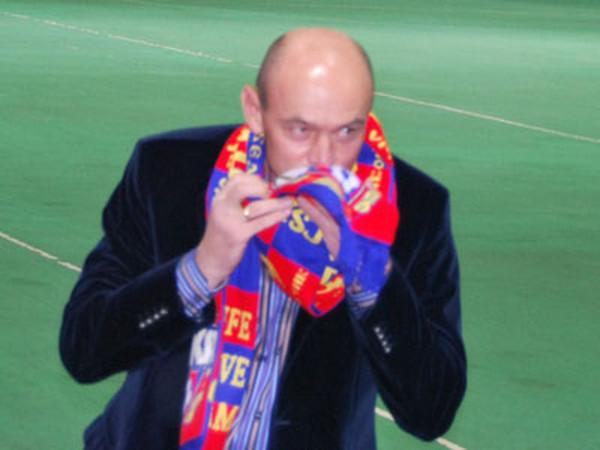 Как правильно завязывать фанатский шарф фото 360-70