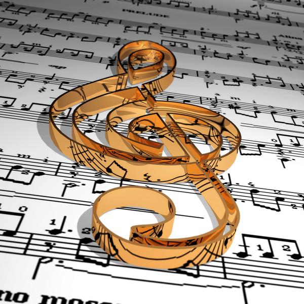 Ответы Mail.ru: что такое музыка если можно кратко один ответ Золотой Ключ Рисунок