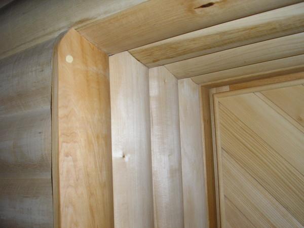 Ответы@mail.ru: про деревянную вагонку см)).