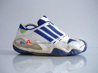 c4a98717 Ответы Mail.ru: где купить старые модели кроссовок ?