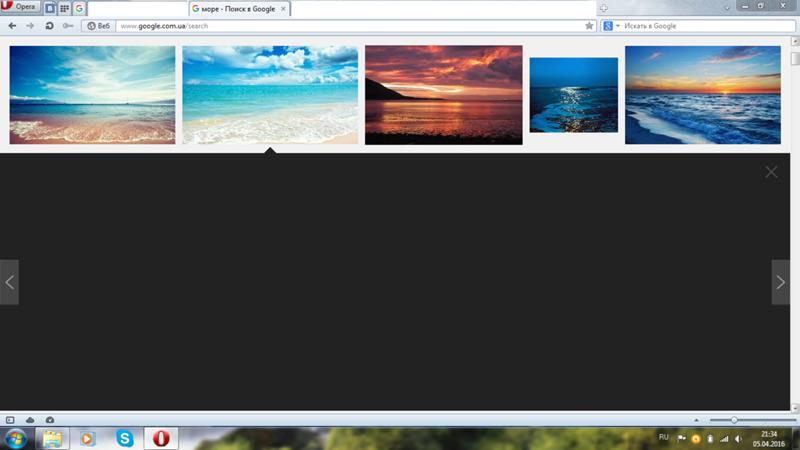 Картинки в гугле не отображаются, ворлд танк рабочий
