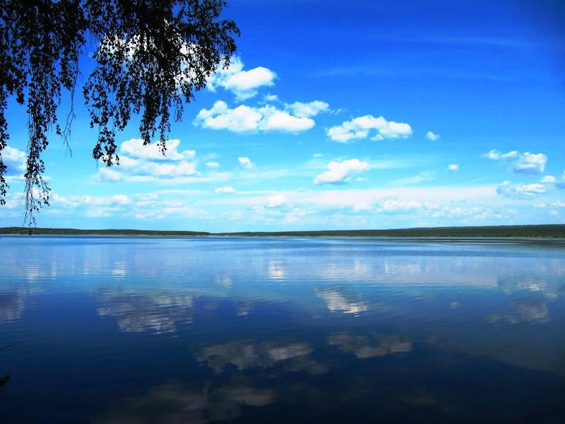 подобны сандалиям, фото озеро большое кызыкульское том