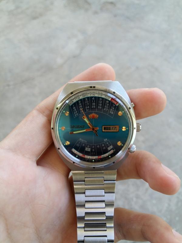 Часы Tissot Classic Collection, купить оригинальные часы