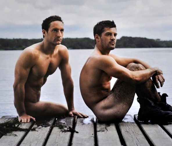 Смотреть мужиков голых видео моему