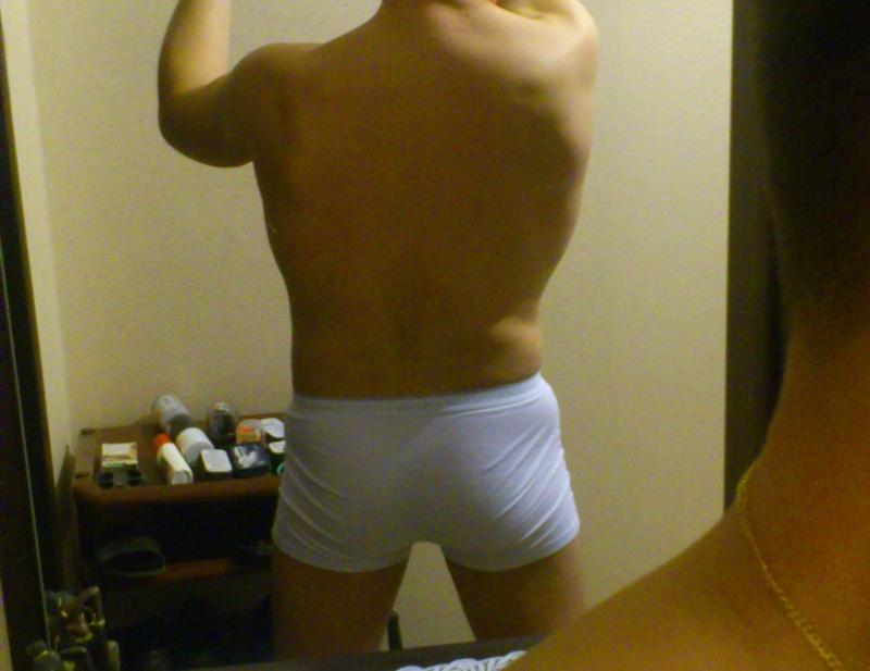 Фото голых мужских жоп согласен