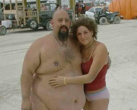Парень и девушка маслянистые сиськи продолжения…
