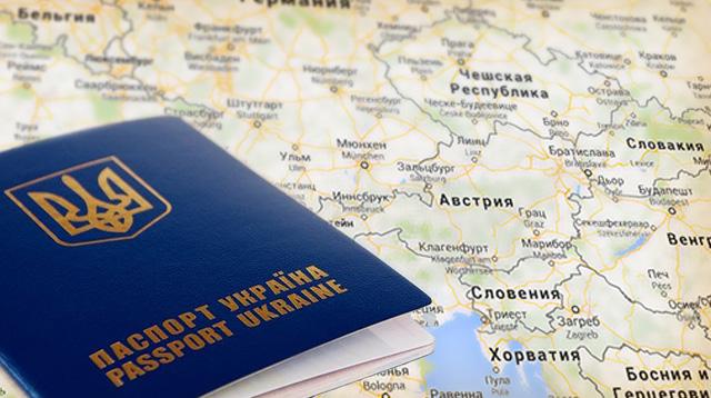 Болгария без визы