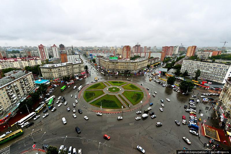 картинки заельцовского района этом