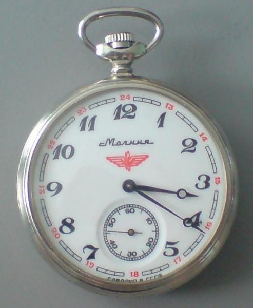 Сколько стоят самые хорошие часы с циферблатом Как