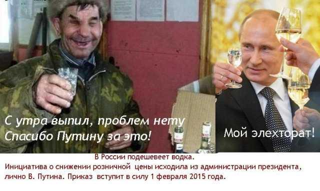 https://otvet.imgsmail.ru/download/73450778_1de49a8f568d2ed0f57520aa71bec95d_800.jpg