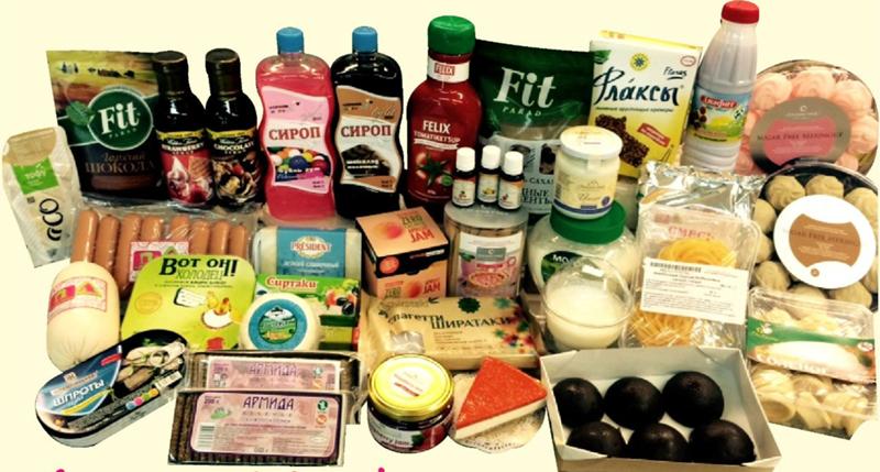 Продукты для диеты дюкана купить оптом антицеллюлитная диета меню на неделю дешево