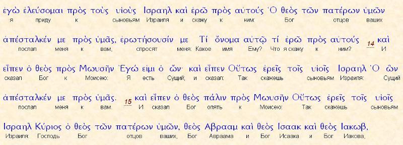данному поздравления на греческом с переводом скрепка или