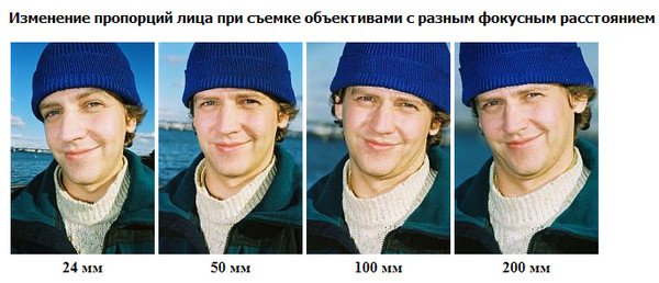 https://otvet.imgsmail.ru/download/73c387ea71a88c7f7cb5c0a418a6e5c9_i-1386.jpg