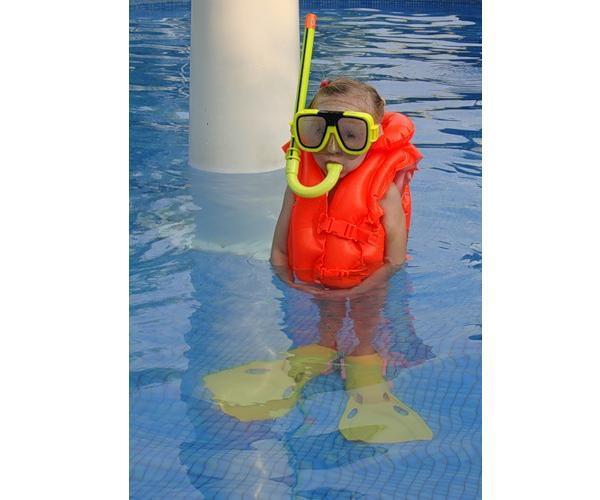отправляясь картинки про бассейн смешные господи