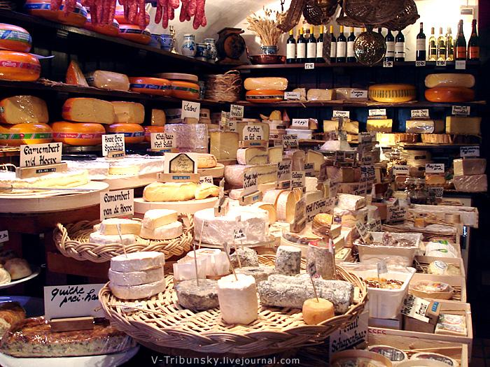 лопырева франция молочный магазин сыр фото кто любит сытно
