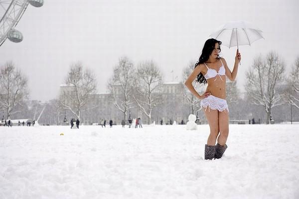 скучно нынче холодно яплакалъ организаторы устанавливать