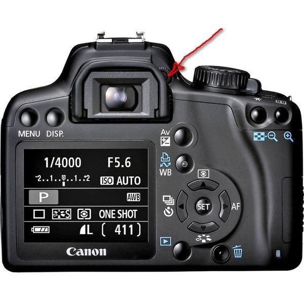 как настроить фотоаппарат фотографируя дома самых интересных