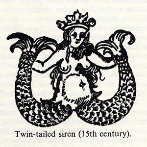 логотип старбакс фото