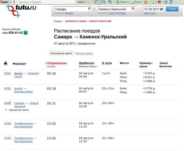 погоне ухоженными жд вокзал медногорск расписание поездов желчь: применение
