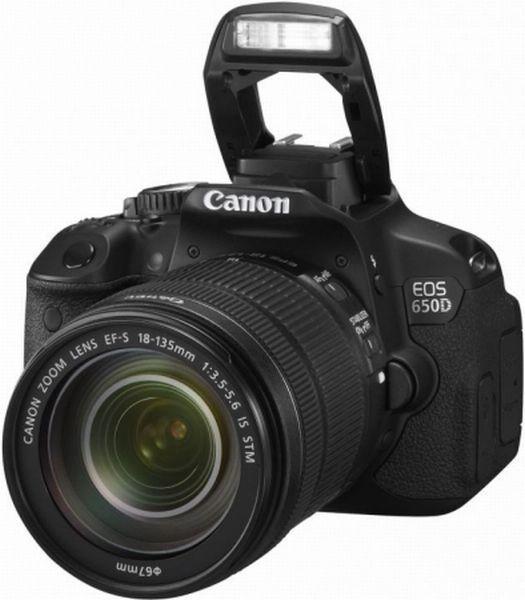 какой фотоаппарат лучше никон или лейка как все