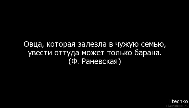 https://otvet.imgsmail.ru/download/7503249_e9db349329448f297ce07df93da3b72f_800.jpg